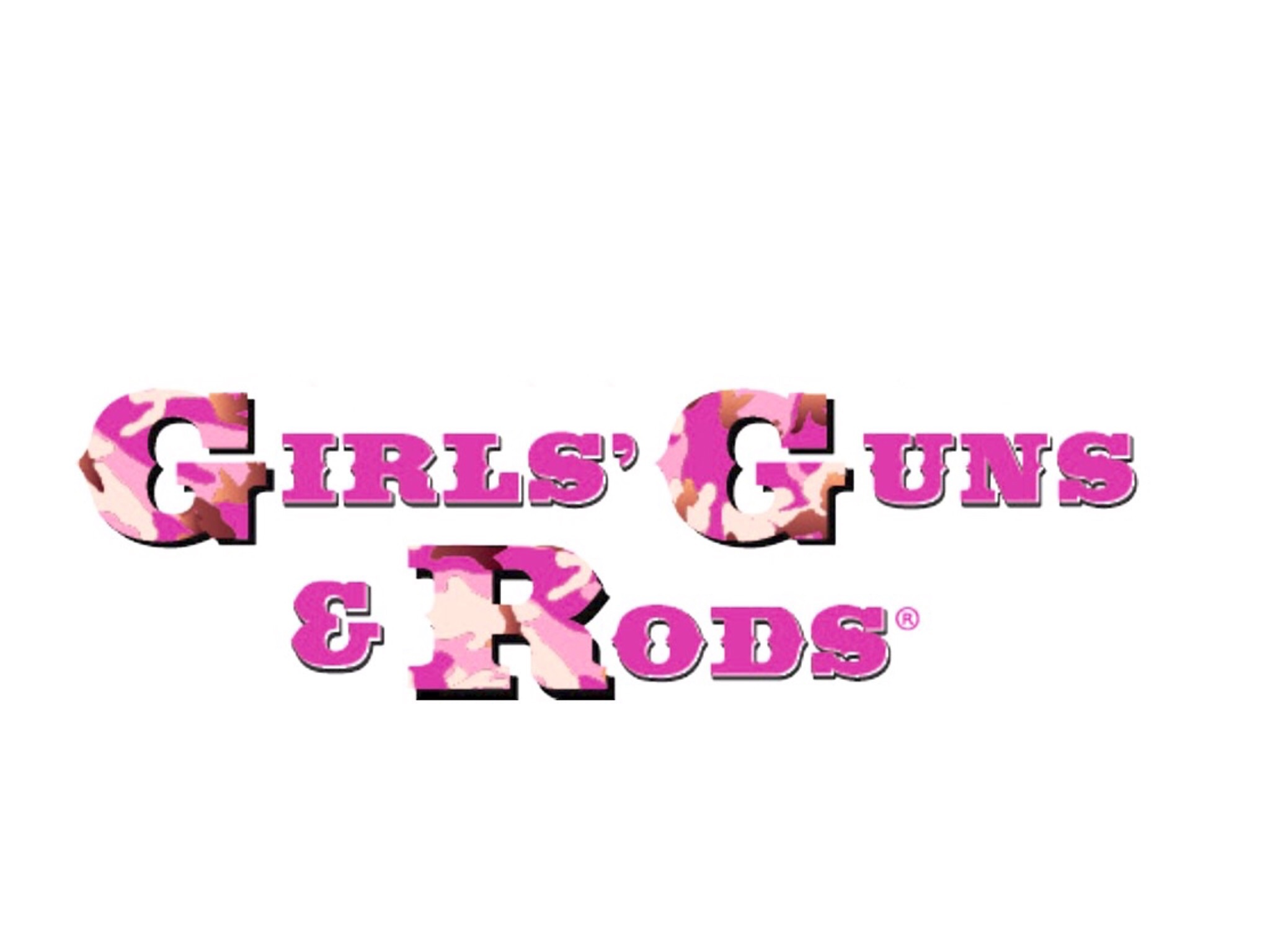 Girls Guns and Rods Magazine- Featured article about TC Pro Staff Shelly Kruger